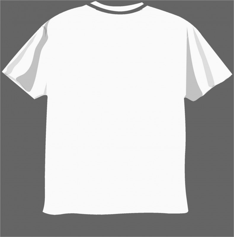 Blank T Shirt Design Template Psd Unique 023 T Shirt Design Template Psd Ideas Mockup Excellent Free
