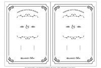 Blank Templates for Invitations New Pin by Bri Kimberlin On June 23 2018 Free Printable