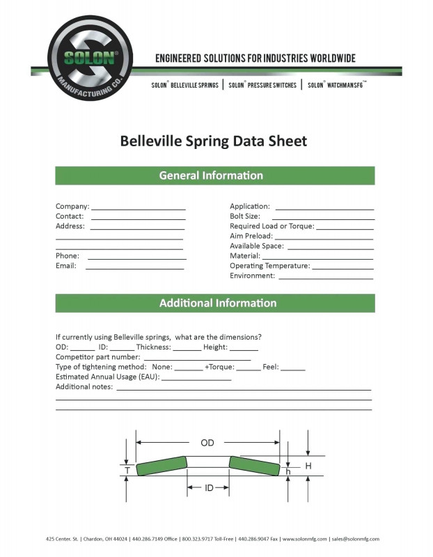 Blank Trip Itinerary Template Unique Travel Request form Template Excel and Download Blank