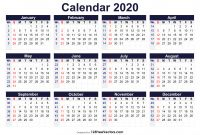Blank Tshirt Template Pdf New 210 2020 Calendar Vectors Download Free Vector Art