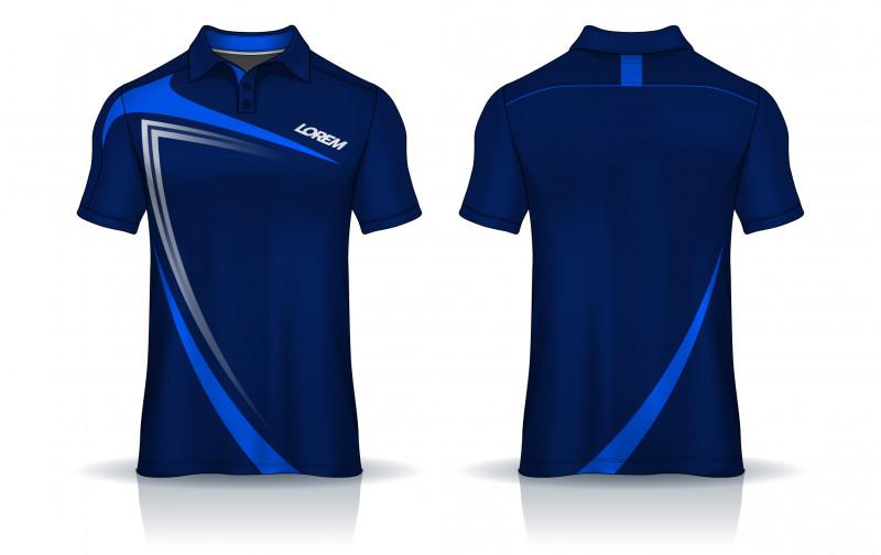 Blank Tshirt Template Pdf Unique Pattern Template Download Polot Shirtsinglethoodiejacket