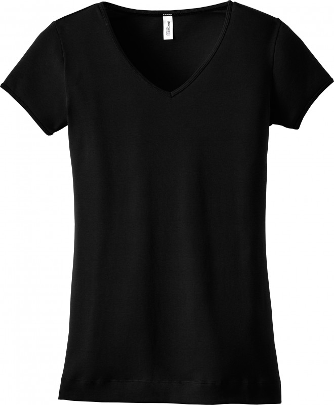 Blank V Neck T Shirt Template Awesome Black V Neck T Shirt Template Dreamworks