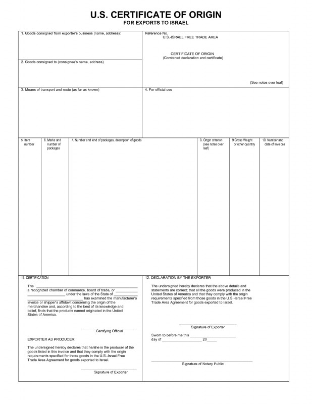Blanks Usa Templates Awesome 21 Unique Soap Note Template Pdf