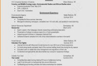 Fill In the Blank Obituary Template Unique 017 Download Free Printable Fill In the Blank Resume