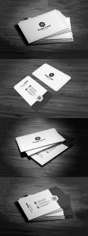 Free Blank Business Card Template Word New Free Printable Blank Business Cards Templates