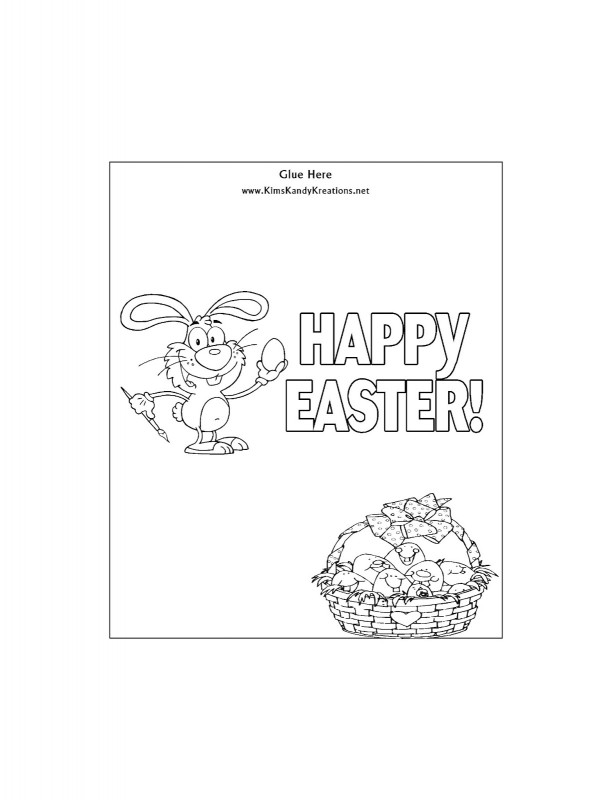 Free Blank Candy Bar Wrapper Template Unique The Best Free Wrapper Drawing Images Download From 31 Free