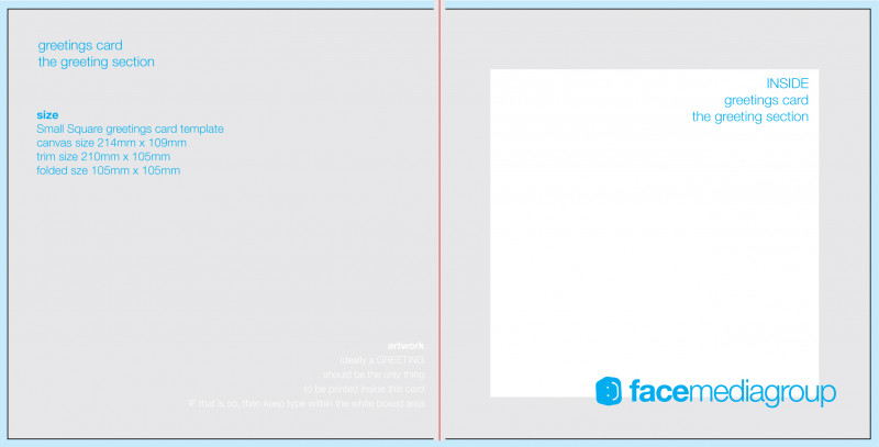 Free Blank Greeting Card Templates For Word New Free Blank Greetings Card Artwork Templates For Download
