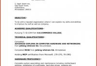 Free Blank Resume Templates for Microsoft Word New Resume format In Ms Word Free Download Resume format In Ms