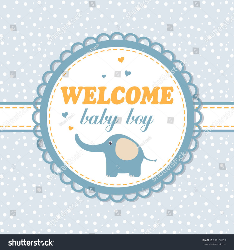 Free Printable Blank Flash Cards Template New Free Printable Baby Cards Templates Card Shower Template 20