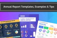Html5 Blank Page Template Awesome 55 Customizable Annual Report Design Templates Examples Tips
