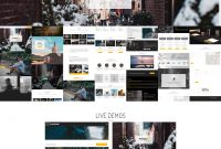Html5 Blank Page Template Awesome 95 Free Bootstrap themes Expected to Get In the top In 2019