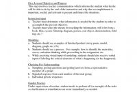 Madeline Hunter Lesson Plan Template Blank New Madeline Hunter Lesson Plan format Template Google Search