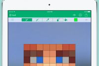Minecraft Blank Skin Template Awesome Skin Editor Minecraft Creator Edition App Ranking and Store