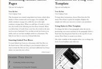 Old Blank Newspaper Template Awesome 6 Newspaper Template Word Teknoswitch