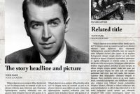 Old Blank Newspaper Template Awesome Pin by Tanny88 On New Design Ideas Newspaper Background
