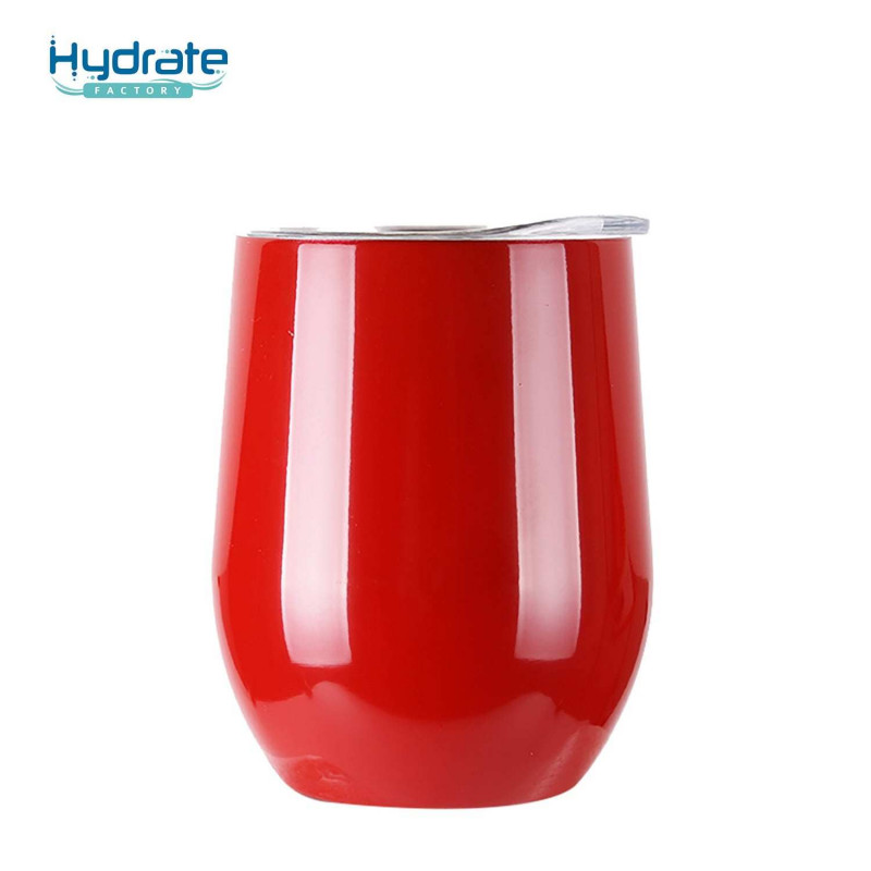 Starbucks Create Your Own Tumbler Blank Template New China Starbucks Mugs Starbucks Mugs Wholesale Manufacturers Price Made In China Com