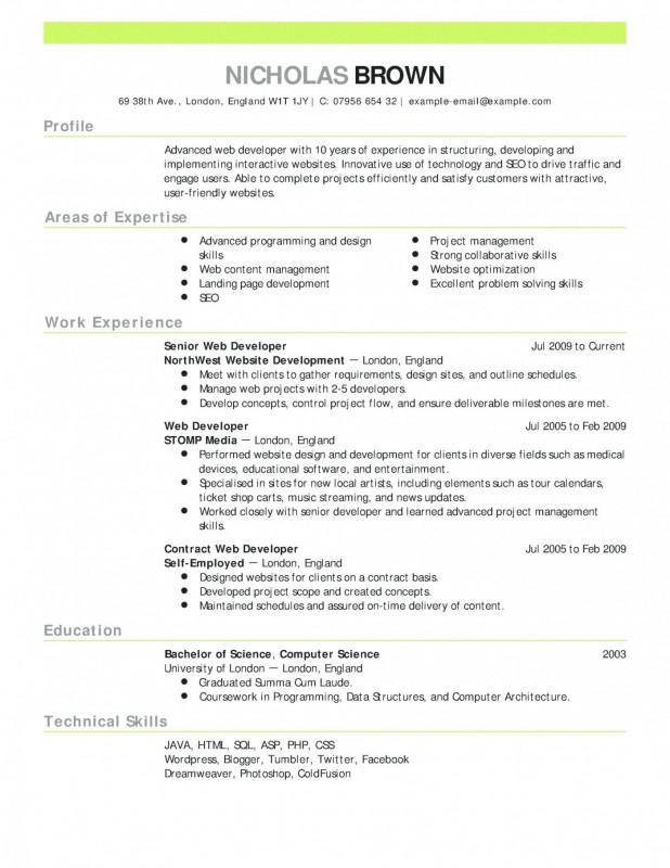Starbucks Create Your Own Tumbler Blank Template Unique 017 College Graduate Resume Templates Template Ideas
