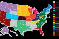 United States Map Template Blank Awesome East Coast Of the United States Clipart Images Gallery for