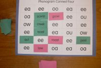 Words their Way Blank sort Template Awesome Mrs Ts First Grade Class Words their Way Games and Word
