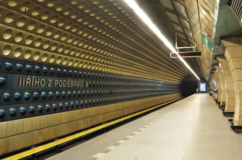 16 Labels Per Page Template Unique File13 12 31 Metro Praha By Ralfr 060 Wikimedia Commons