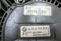 16 Per Page Label Template Unique Details Zu La¼fter Ventilator F Ka¼hler Fa¼r Bmw E91 3er 320d 05 08 20d 120kw 7788906