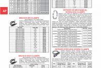 2.125 X 1.6875 Label Template Unique Acs Catalog 2016 Indb Manualzz Com