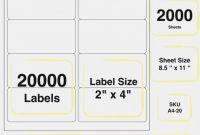 2.125 X 1.6875 Label Template Unique Lip Balm Label Size Best Label Ideas 2019