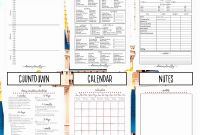 3×8 Label Template Awesome Spreadsheet Wl Strength Training Templates Sample Female Day