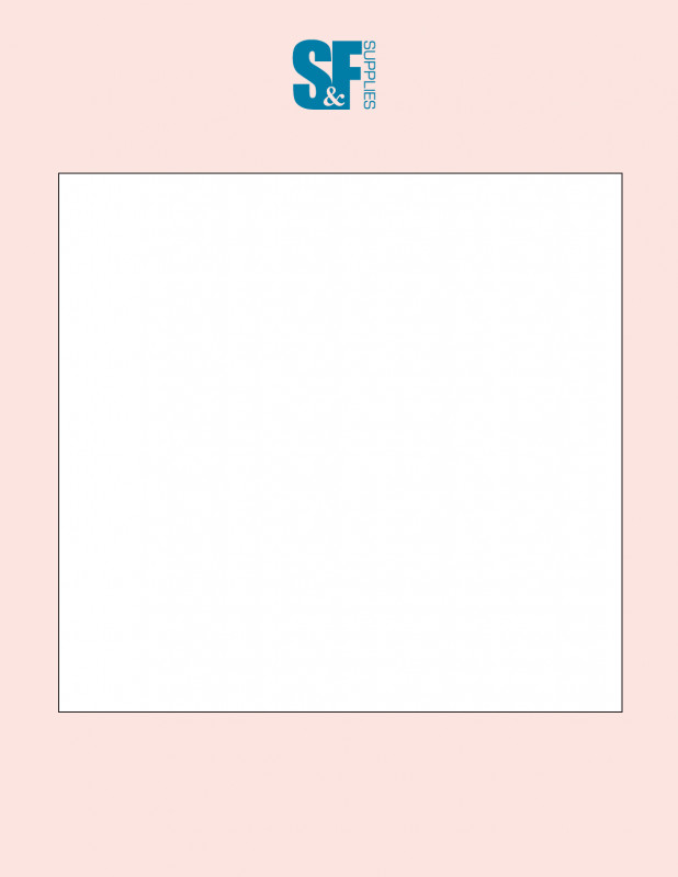 3x8 Label Template Unique Sign Digital Master Catalog