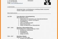65 Label Template New Http Arkaion Bellum Com 7 Angebot Dienstleistung Muster