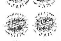 8 Labels Per Sheet Template Word Unique Free Printable Labels Templates Label Design Worldlabel
