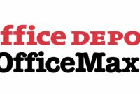 99.1 Mm X 38.1 Mm Label Template Unique Office Depot Laser Tickets Template