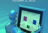 Adc Video Patch Panel Label Template Unique Calamao Ncis 2012 Proceedings