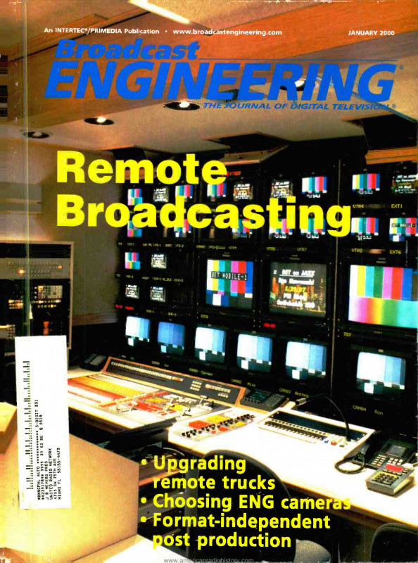 Adc Video Patch Panel Label Template Unique Upgrading Remote Trucks Format Manualzz Com