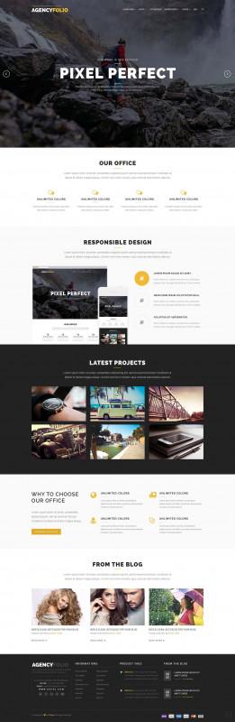 Address Label Template 16 Per Sheet Unique Royal Multi Purpose WordPress Theme