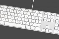 Address Label Template for Mac Awesome Apple Keyboard Wikipedia