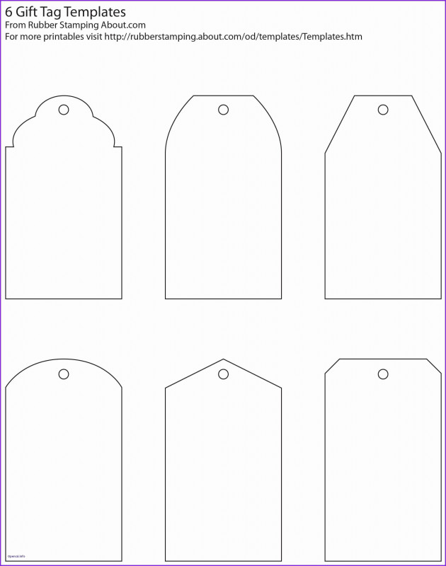 Adobe Illustrator Label Template New 015 Blank Business Card Template Adobe Illustrator Open Fice