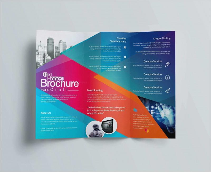 Adobe Illustrator Label Template Unique Staples Label Templates Download Free