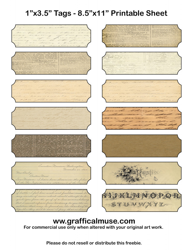 Antique Labels Template Unique Breathtaking Free Printable Cigar Labels Marsha Website