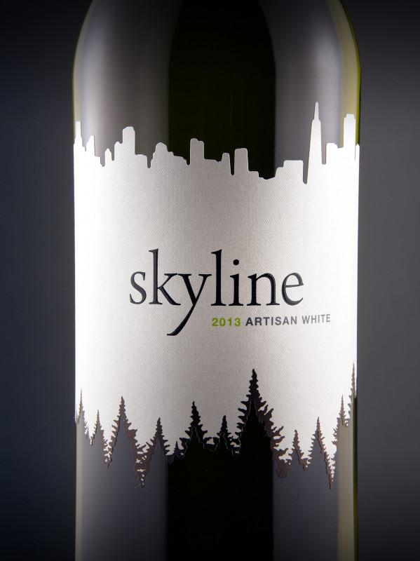 Antique Labels Template Unique Win Wine Industry Network Multi Color Corporation Profile