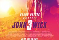 Baby Shower Water Bottle Labels Template Awesome John Wick Kapitel 3 Film 2019 A· Trailer A· Kritik A· Kino De