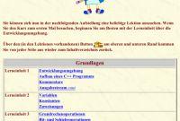 Bin Labels Template Unique Inhaltsverzeichnis C Kurs