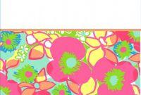 Binder Labels Template New My Cute Binder Covers Cute Binder Covers Binder Covers