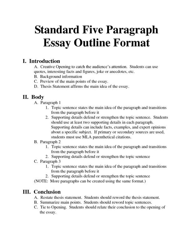 Black and White Label Templates Unique formatting An Essay Ironi Celikdemirsan Com
