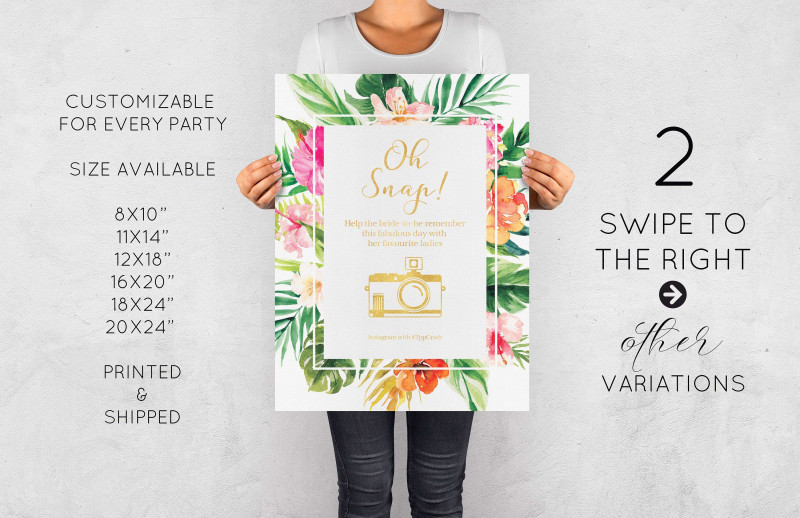 Bridal Shower Label Templates New Pin by Tppcards On Welcome Signs In 2019 Bridal Shower