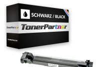 Brother Label Printer Templates Awesome Kompatibel Zu Brother Tn 1050 Toner