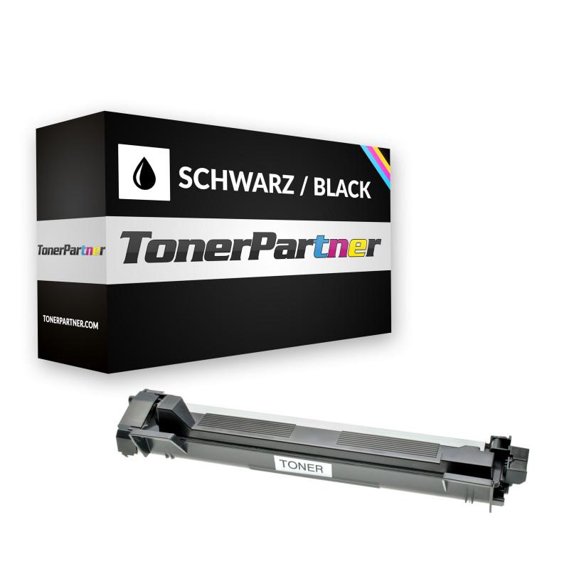 Brother Label Printer Templates Awesome Kompatibel Zu Brother Tn 1050 Toner
