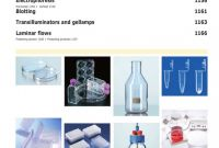 Bubble Bottle Label Template Awesome Gc 2010 Uk Chap13 by Lab Logistics Group Gmbh issuu