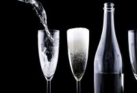 Bubble Bottle Label Template New 5 Things You Should Know About the Champagne Youll Drink