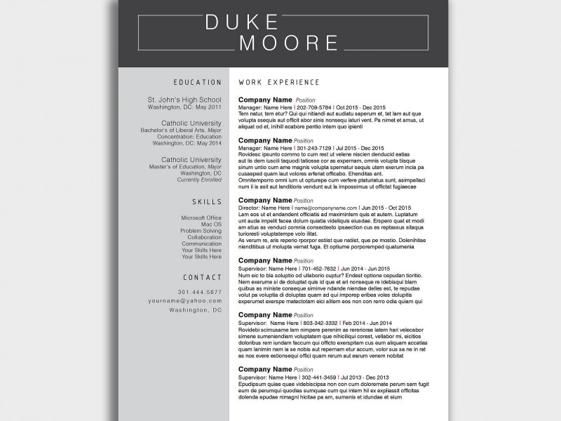 Butterfly Labels Templates New Fun Resume Ideas